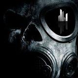 Everyday Techno Podcast #2 10318
