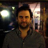 Filmklub podcast #60 - Simon Kornél