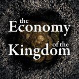 Economy of the Kingdom
