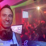 MixMashShow #13 2018 by DJ DigiMark