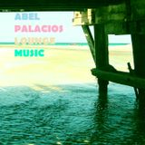 Abel Palacios. Chill Out Lounge Sesion 2014,2015