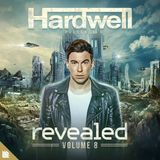 Hardwell – Revealed Vol 8 (2017)