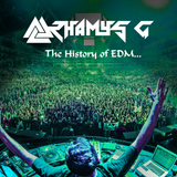 The History of EDM (Part 1)