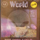 TAPE 1 A PANIC-TOMORROWS WORLD PT 2