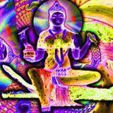 Elevative Consiousness  -  Mixed by NeuroSun