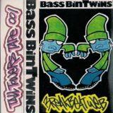 BassbinTwins - BreakbeatWeb - 1995 - TALL TOWERS TAPE 001