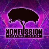 Dj de Palo - Konfussion 25-04-2015