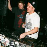 Preddy Tendergrass & Luis Figueroa 4 Fame