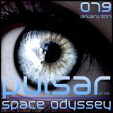 pulsar-space odyssey 079