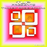 Trance Radio Athens Episode 57