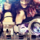 DJ TRD Progressive House  Quick Mix.
