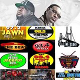 S.O.A. Radio hosted by @DJGreenguy S11E23