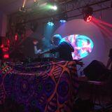 sunkid - Sunkidz - Extended birthday set b2b with Jay Omega, Tashi, Goa Pete and BallistX