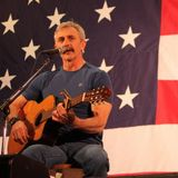 Hardcore Country #003 w/ Aaron Tippin