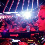 Camila DIaz Technoir 1-4-2013