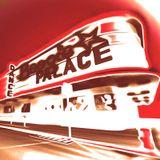 Dj Dargo - LIVE @ Boogie Palace [10.11.2013]