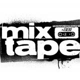 DannySwindlehurst-Mixtape001