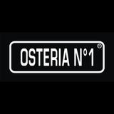DJ STEFANO MUNARI LIVE - ON1, Fiumicello (Ud) - 10/04/2015