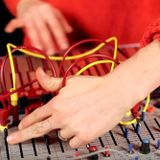 Women In Electronic Music: A Sampler