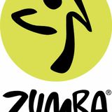 The Podcast Of December 2011 Zumba Fitness Mixed By Magnetix Project
