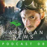 Hardigan News 08
