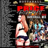 HOTTABALL - PRICE RIGHT MIX