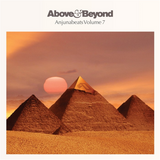 Anjunabeats Volume 7 CD1 (Continuous DJ Mix)