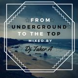 Driving The Wave Vol 11 (From The Underground To the Top)
