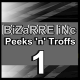 Bizarre Inc Classics Mix - Peeks n Troffs 1
