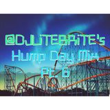 #LiTEBRiTESessions 054 - Hump Day Mix Pt. 6 (CLEAN)