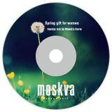 MaestroBurov – HeyDayMix \ spring gift for women