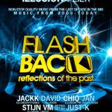 just-k @ flashback reflections of the past (club illusion lier)