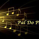 PAL DO PAL 21ST DEC'12