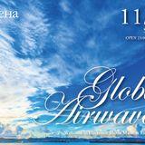 Global Airwaves DECEMBER 2014 by DJ TOKYO