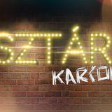 SztárKarcok (2018. 11. 14. 20:00 - 21:00) - 1.