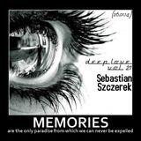 Sebastian Szczerek - DEEP LOVE vol. 21 (26.01.14)