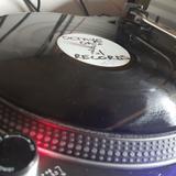 Jungle Mix for QBaseFM - July 2016