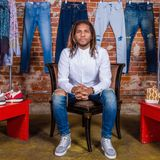 """Episode 104: """"Pop Style"""" with Shawn Forbes of Regarding Fresh"""