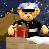"Dj ROB Di NERO CHRISTMAS MiX ""TOYS FOR TOTS"" EDITION. FELICIDADES!"