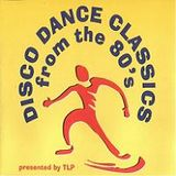 Three Little Pigs Disco Dance Classics From The 80s