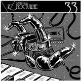 ►► K7 Nocturne 33