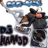 آهنگی شاد برای مهمانی remix by dj Ham3d