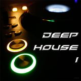 Deep House I