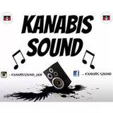 Party Non Stop Kanabis Mixtape