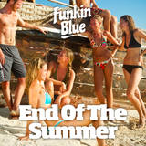 End of the Summer Mix_Oct 2012