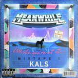 While you're at it... MIXTAPE 1: KALS