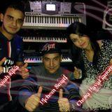 cheb salah duo cheba hayet lanona avec hichem smati ya 3achki