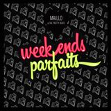 Maillo - Weekends Parfaits mix