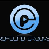 Profound Grooves Sessions Mixed By Impact [ PGS ]