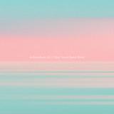 isolatedmix 83 - Olaf Stuut / Inner River